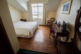 Sel Hotel, Myvatn, Iceland