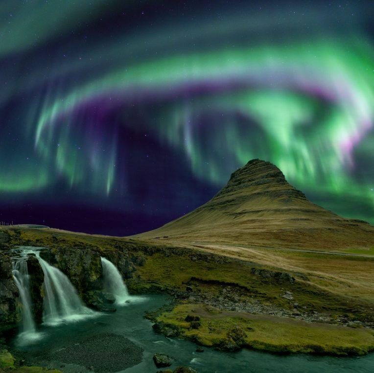 Iceland Northern Lights Holidays