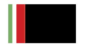 The Italian Short breaks logo