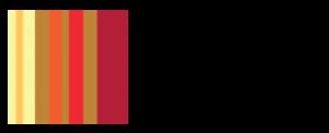 Weekend a la Carte logo