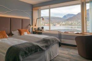 Scandic-Ishavshotell_room_Tromso