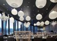 Scandic-Ishavshotel-Tromso- dining-room