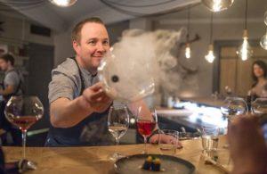 icehotel-head-chef-alexander-meijer-veranda-restaurant