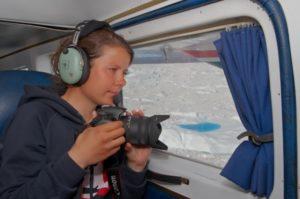Greenland- Scenic-Flights-Ilulissat