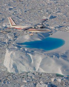 Greenland-Ice-Fjord-Flight-Ilulissat