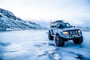 SuperTour Iceland